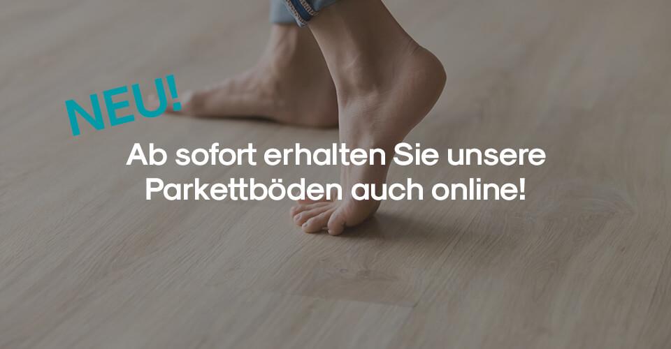 Holz-Zentrum Schwab Online Shop