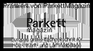 Parkett Star ParkettMagazin